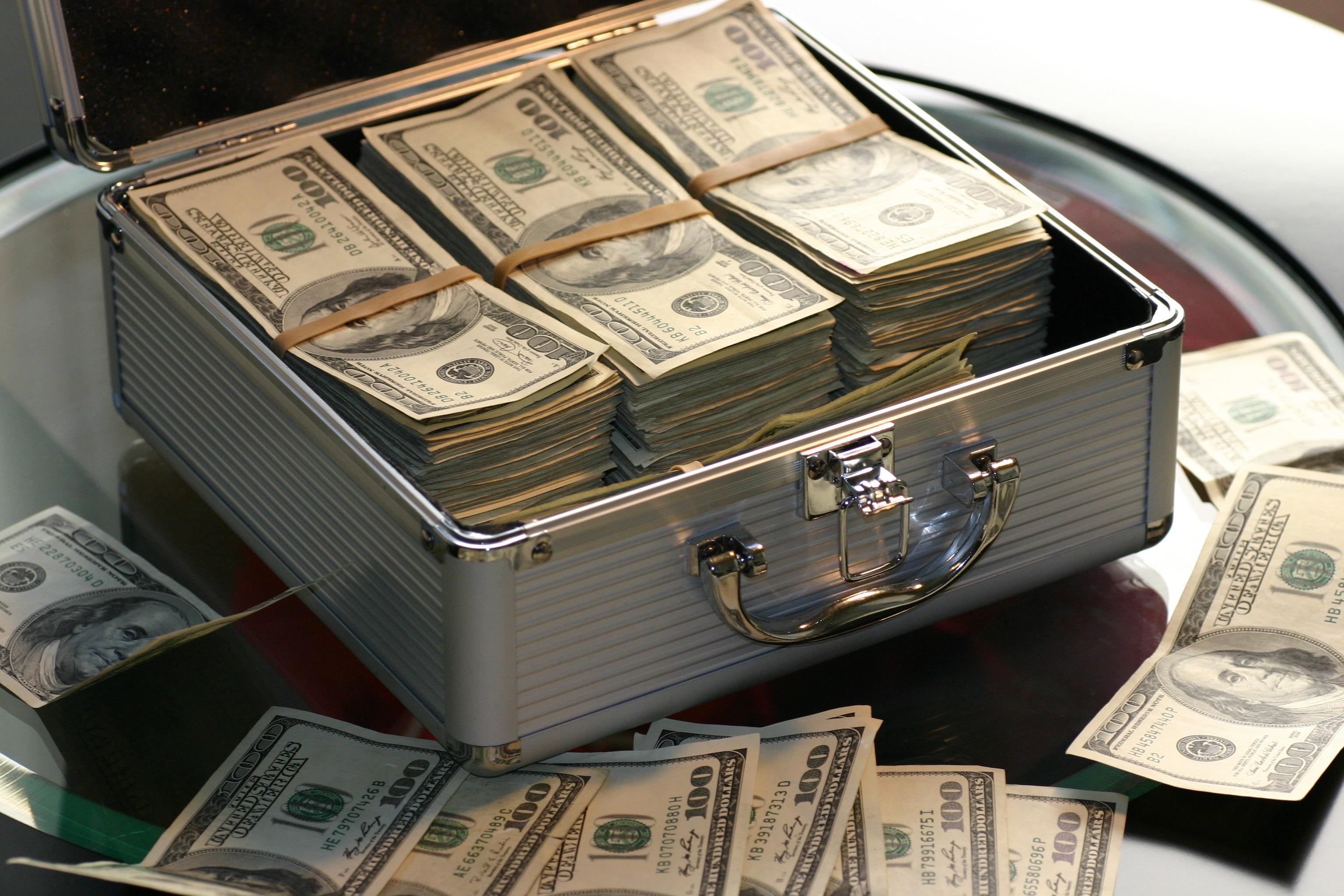 money-1428587